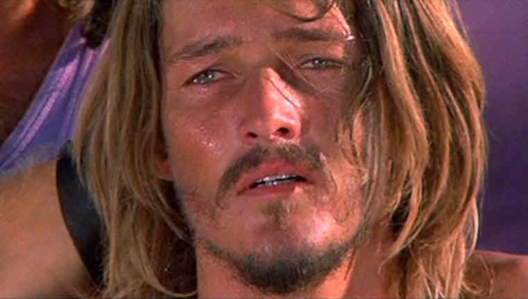 ted neeley songs