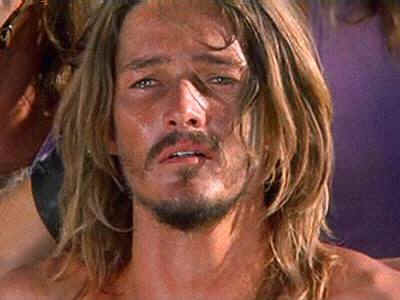 ted neeley discography