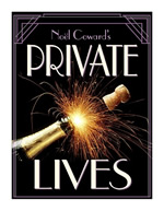 Private Lives Art