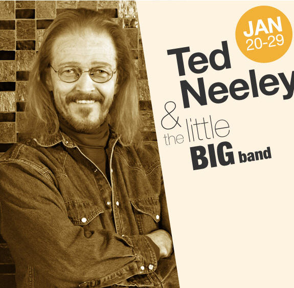 ted neeley gethsemane lyricsted neeley gethsemane, ted neeley jesus, ted neeley 2016, ted neeley hosanna, ted neeley songs, ted neeley faith, ted neeley actor, ted neeley wikipedia, ted neeley jesus christ superstar, ted neeley i only want to say, ted neeley youtube, ted neeley gethsemane lyrics, ted neeley music, ted neeley discography, ted neeley, ted neeley django, ted neeley django unchained, ted neeley wife, ted neeley wiki, ted neeley imdb